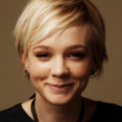 Will Carey Mulligan Play Hillary Rodham Clinton?