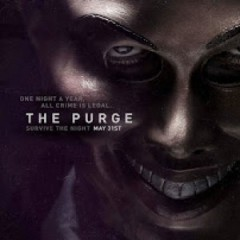 The Purge 2 Already In The Works?