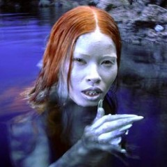 Famous Mermaids of Movies & TV