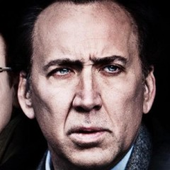 More Of The Same From Nicolas Cage?