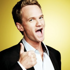 5 Reasons NPH is the Best Awards Host