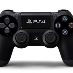 All the PS4 Specs You Need to Know