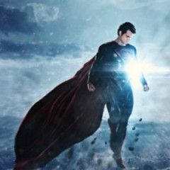 8 Reasons Man Of Steel Almost Works But Falls Short Of The Mark