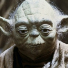 Annoying 'Star Wars' Mysteries That Leave A Hole In The Story