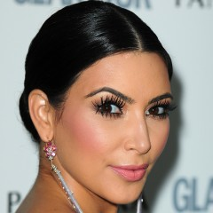 Kim K. May Have To Undergo Major Surgery After Birth