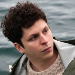 See a Very Different Side of Michael Cera