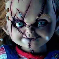 Behind-the-Scenes Look at 'Curse of Chucky'