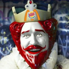 McDonald's Says No To Burger King's 'McWhopper' Mashup Offer