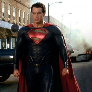 5 Man Of Steel Easter Eggs That You Probably Didn't Catch