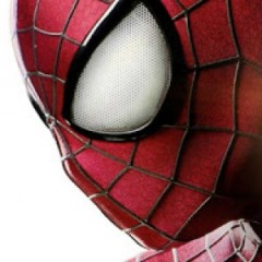 Sony Sets Release Dates For Amazing Spider-Man 3 & 4