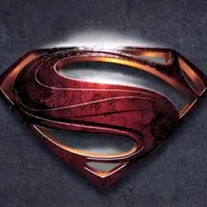 Christopher Nolan Strongly Opposed Man of Steel's Ending