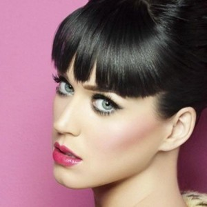 Katy Perry Finally Opens Up About Her Love Life