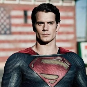 Six DC Universe Characters Teased in 'Man of Steel'