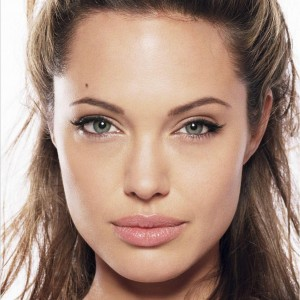 Melissa Etheridge Has Some Harsh Words For Angelina Jolie