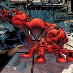 Sony Announces 'Amazing Spider-Man' 3 & 4