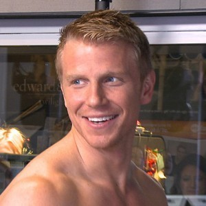 The Bizarre Place Sean Lowe Is Living With His Fiance