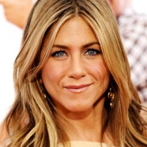 Check Out Jennifer Aniston Before She Was Famous