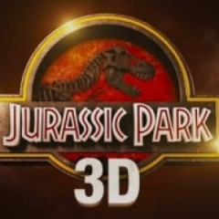 Jurassic Park 4 Back in Motion But Pushed Back to 2015