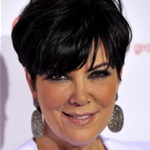 5 Biggest Celebrity Plastic Surgery Disasters of 2012