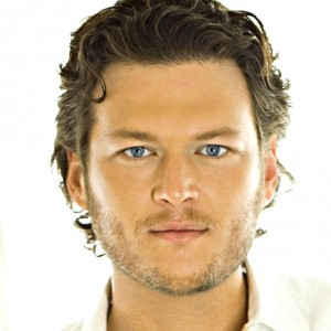 10 Very Surprising Facts About Blake Shelton