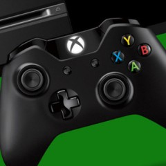 'Xbox One' Pre-Orders Already Sold Out