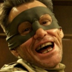 Jim Carrey Won't Promote Kick-Ass 2