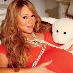 7 Bizarre Celebrity Pregnancies