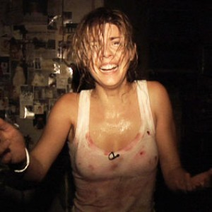 Five Horror Movies Based on Horrifyingly True Stories