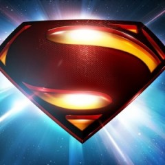 Hidden Clues To Look For In 'Man of Steel'