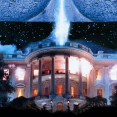 The Long-Awaited Independence Day Sequel Is Finally Coming