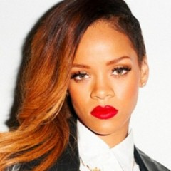 Rihanna Launches Wild Attack Against Journalist