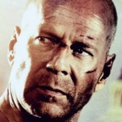 Everything That's Wrong With 'A Good Day To Die Hard'