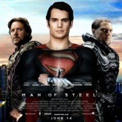 30 Plots Holes, Errors & Logic Gaps in Man of Steel