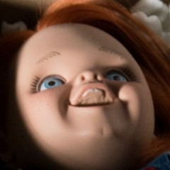 See The New Chucky Unboxed