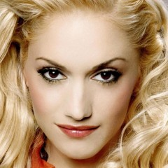 Gwen Stefani Looks Better Than Ever