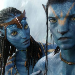 Artist Sues James Cameron for $50 Million For Copying 'Avatar'