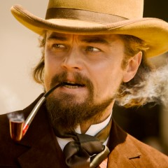 7 Recent Westerns That Don't Suck