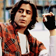 15 Things You Didn't Know About 'The Breakfast Club'