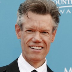 Randy Travis Hospitalized & in Critical Condition