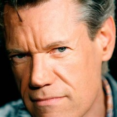 Randy Travis Suffers a Stroke