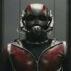 Edgar Wright Says the Ant-Man Script is Ready to Go