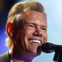 Randy Travis Remains In Critical Condition