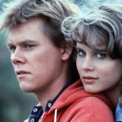 See the Cast of 'Footloose' Then & Now