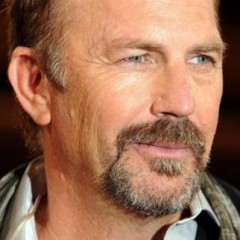 Kevin Costner Joins Midnight Delivery