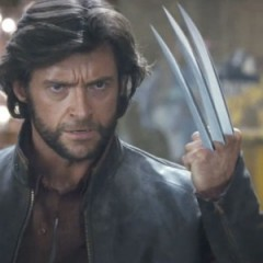 Wolverine's Claws Forged From Scratch & Then Tested