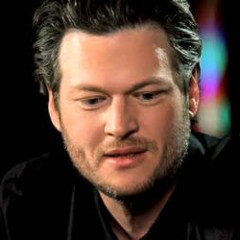 Blake Shelton's Mom Reveals His Boyhood Nickname