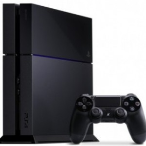 PS4 Price is a Sign that Sony Means Business
