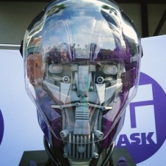 First Look At The Sentinals In Days Of Future Past