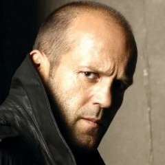 Jason Statham's Role in 'Fast & Furious 7'