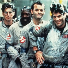 What To Expect From Ghostbusters 3